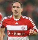 Prognóstico Bayern Munich