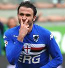 Prognostico Sampdoria