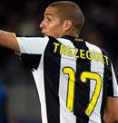 Prognostico Juventus - Ajax