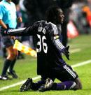Prognostico Juventus - Ajax2