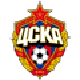 футбол россии согаз